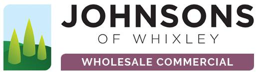 Johnsons Of Whixley Logo